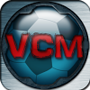 Virtual Competition Manager