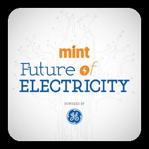 Mint Future of Electricity APK