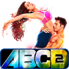 ABCD2 - The Official Game