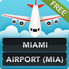 Miami Airport Information
