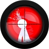 Clear Vision 3 -Sniper Shooter APK