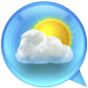 Weather 14 days APK