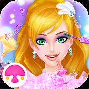 Ballet Spa Salon: Girls Games APK