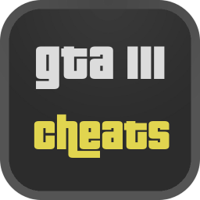 GTA 3 Cheats APK 1 2 Download - Free Games APK Download