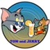 Tom & Jerry APK