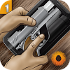 Weaphones™ Firearms Sim Vol 1 APK