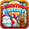 Christmas Sweeper 2 - Free Holiday Match 3 Game