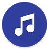 MP3 Music Downloader APK icon