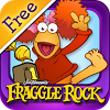 Fraggle Rock Game Day FREE APK