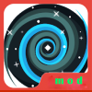 Download Nexomon Mod APK 2 0 0 (Unlimited money)