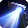 Flashlight APK icon