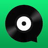 JOOX Music - Free Streaming APK icon