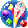 Jewel Galaxy APK