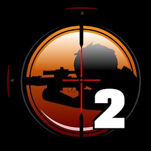 Stick Squad 2 - Shooting Elite APK