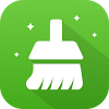 Junk Cleaner – Speed Up
