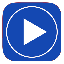 Download UPlayer Video Player MKV APK 1 0 - Only in DownloadAtoZ