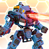 Titanfall: Assault APK icon
