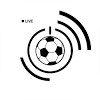 Football TV Live - One Touch Sports Television