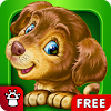 Peekaboo! Baby Smart Games for Kids! Learn animals