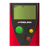 FIRE-LINK SMS Pager