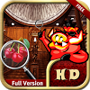 # 37 Hidden Objects Games Free New Fun - My Hotel