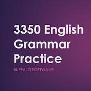 3350+ English Grammar Practice
