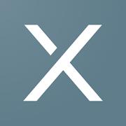 Download Xperia Z Style Iconpack Apk 0 0 6 Com Phonemetra Turbo Launcher Iconpack Xperiaz Style Allfreeapk