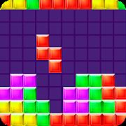 Brick Puzzle - Classic