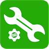SB Tool Game APK icon
