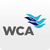 WCA Events