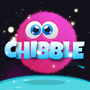 Chibble, The Best Match 3 Game. Addictively fun.