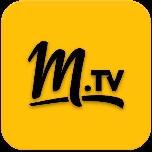 Molotov TV APK