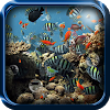 Ocean Live Wallpaper APK icon