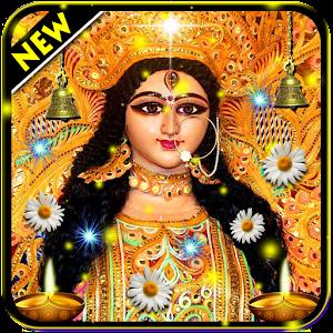 Durga Mata Wallpapers New