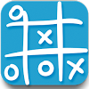Game X vs O Tic Tac Toe