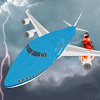 Airplane Flight Pilot 3D
