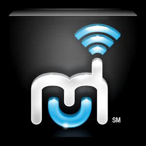 MyMobileCoverage
