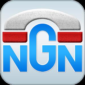 CyberPhone NGN APK