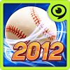 Baseball Superstars® 2012