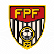 Futebol Paulista