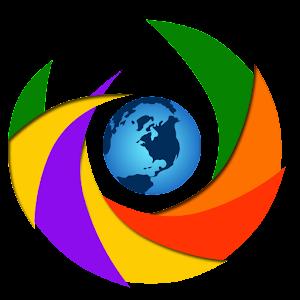 Orbit Browser: Safe & Fast