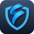 CY Security Antivirus Cleaner APK