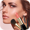 Beauty Make Up Selfie Camera MakeOver Photo Editor