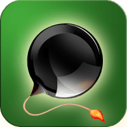 Whatsapp Bomber APK - Download Whatsapp Bomber 1 0 1 APK