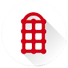 Redbooth - Project Management