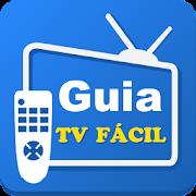 Guia TV - Programação canais