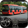 PK Metro Bus Simulator 2016