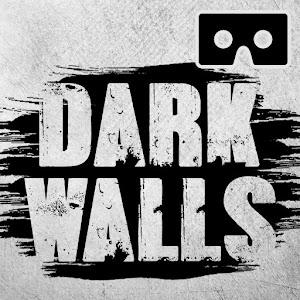 Dark Walls VR