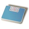 Simple Weight Recorder APK