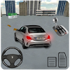 HIGHSPEED CARS: CITY DRIFT APK